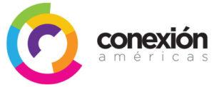 Conexion Americas logo
