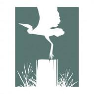 Harpeth Conservancy logo