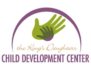 kings daughters logo