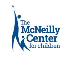 Mcneilly Center logo