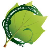 Tennessee Environmental Council logo