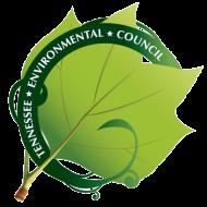 Tennessee Environmental Council logo