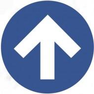 Rockettown logo